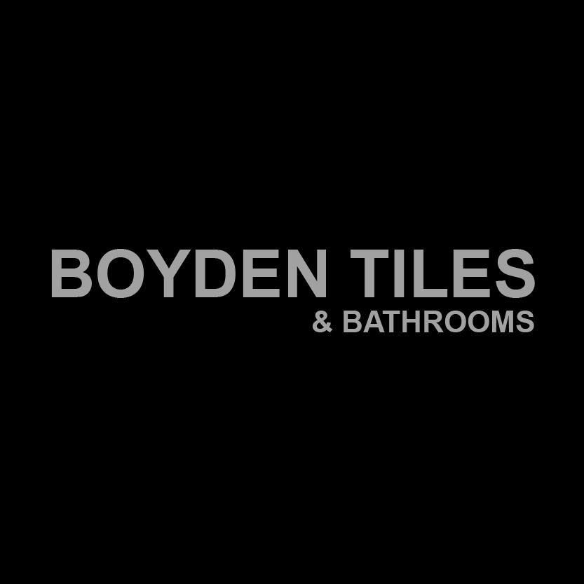 Boyden Tiles