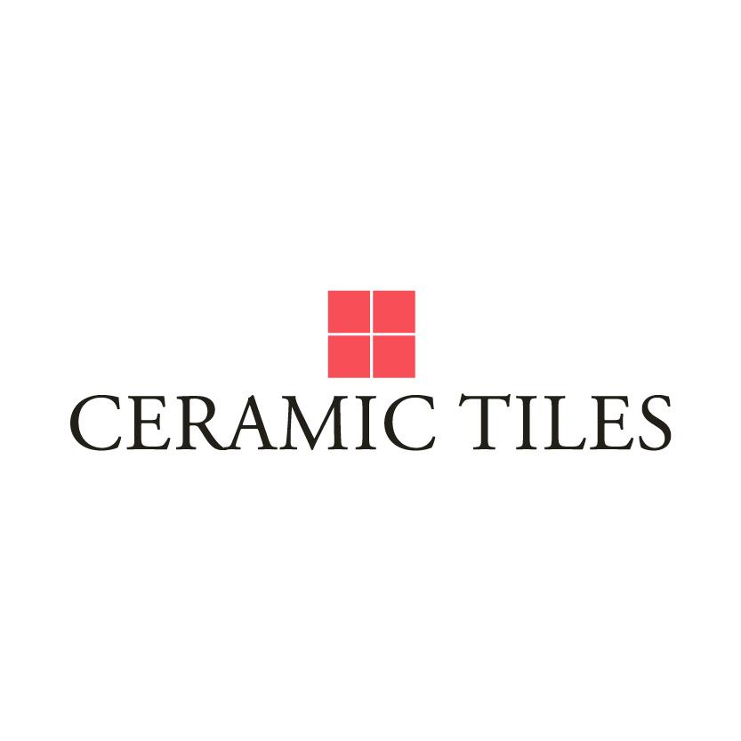 Abcd Tiles Association Of British Ceramic Distributors