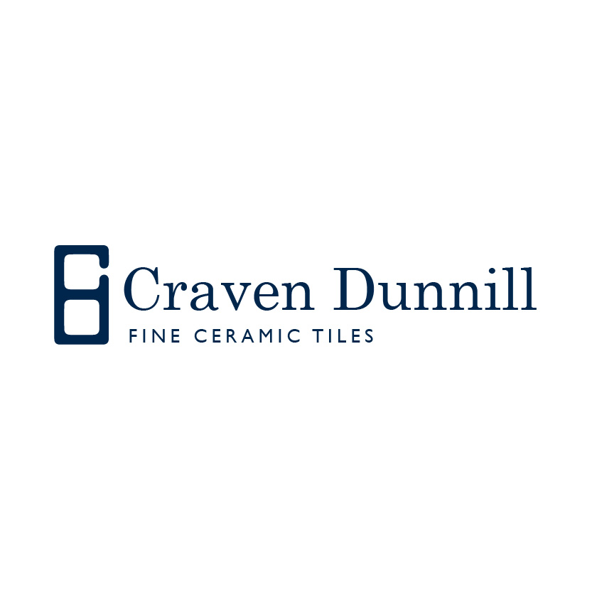 Craven Dunnill