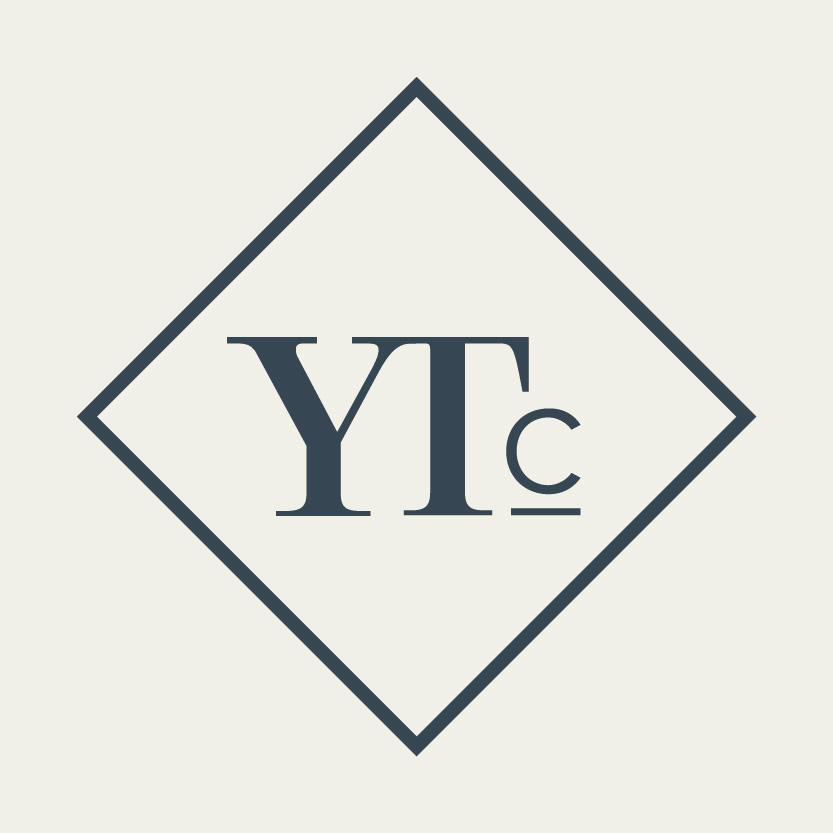 Yorkshire Tile