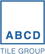 ABCD Tiles