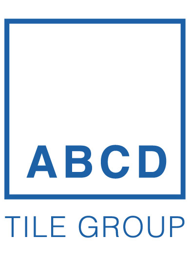 Abcd tiles association of british ceramic distributors abcd tiles altavistaventures Images