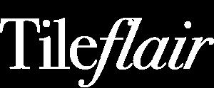 TileFlair